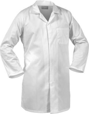 Doctors White Dust Coats For Sale South Africa | | Medical ...