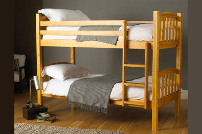 Best quality bunk bed at factory prices randburg bedroom furniture 43718613 junk mail for Best quality bedroom furniture