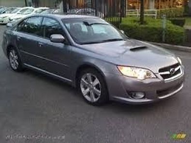 2008 subaru legacy 2 5 gt centurion subaru 43773893 junk mail classifieds. Black Bedroom Furniture Sets. Home Design Ideas