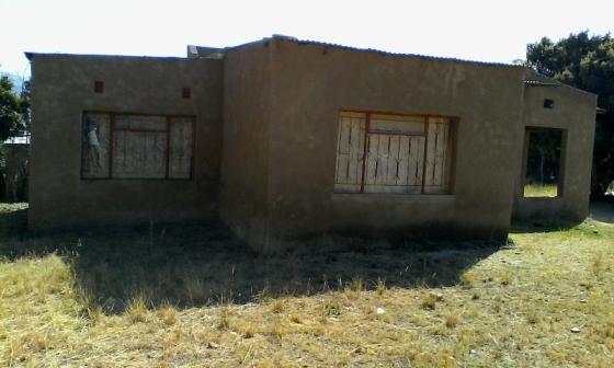 house around kabokweni houses for sale 60024996