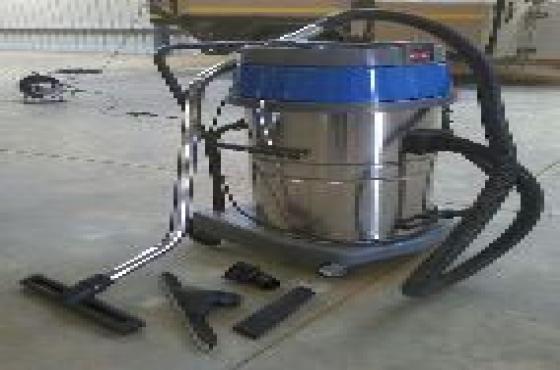 Industrial Vacuum Cleaners Industrial Machinery