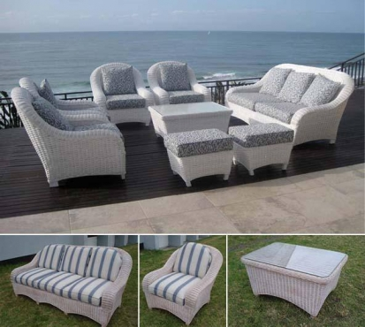 Malawi cane era lounge furniture 60137422 junk mail classifieds Home furniture rental cape town