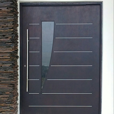 Wooden Doors Richards Bay Pivot Doors Richards Bay