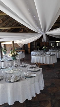 Wedding Venue Property For Sale