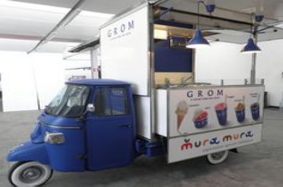 How to Start Your Own Frozen Yogurt Business