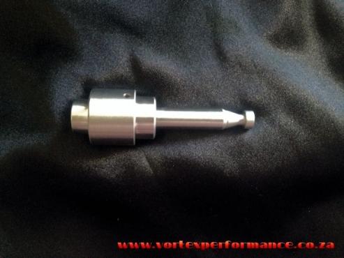 My Golf 5 GTI  Page 8  VW GTI Club