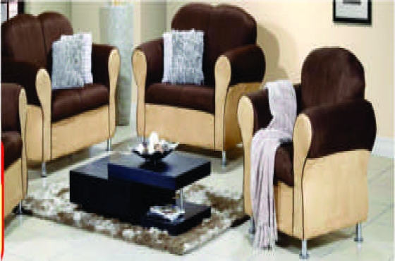 Lifestyle furniture pretoria cbd