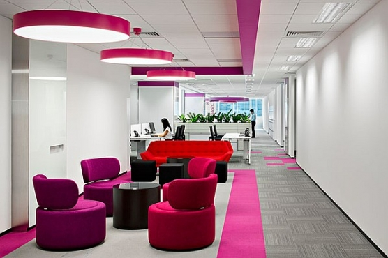 Drywall johannesburg ceiling midarand bulkheads sandton for Best interior design services