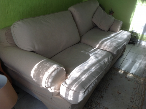 Coricraft couches for sale south africa