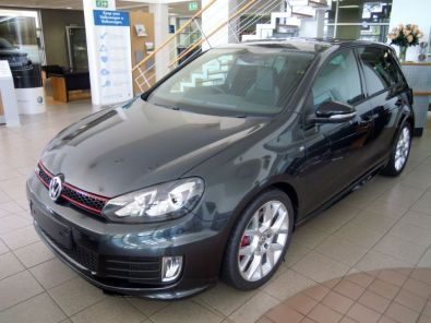 2013 golf 6 gti dsg edition 35 pretoria north. Black Bedroom Furniture Sets. Home Design Ideas