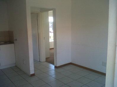 Rooms To Rent In Kempton Park Cbd