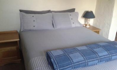 Randburg Gumtree Rooms To Rent