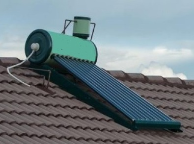 Solar Geyser Centurion Plumbers And Electricians