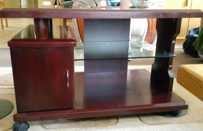 Tv Stand With Matching Coffee Table Roodepoort Lounge Furniture Junk Mail Classifieds