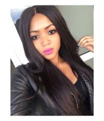 Lace Wigs Johannesburg Prices