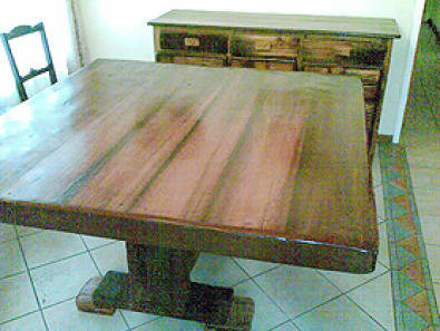 Sleeper furniture coffee tables diningroom furniture for Coffee tables johannesburg