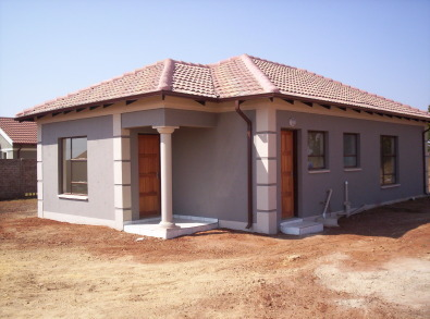 Sms House To 0839261994 Beautiful Tuscan Houses Pretoria City Townhouses For Sale 40359707