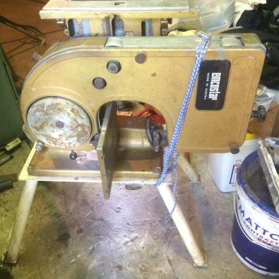 21 Popular Emcostar Woodworking Machine For Sale | egorlin.com