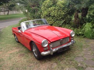 Join. happens. 1971 mg midget replicas for that