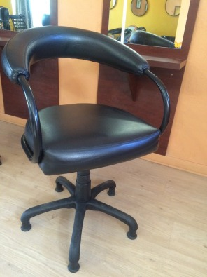 hair salon furniture east rand office furniture 40154509 junk