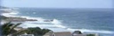 Landmark Lodge Close to Beach KZN South Coast