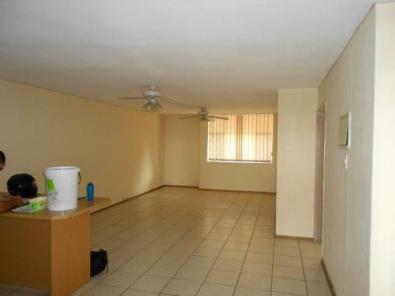 Wonderboom South - 2 Bedroom flat to rent - N136