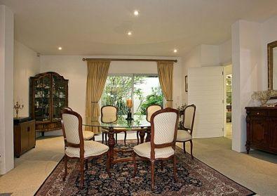 Unique diningroom suite diningroom furniture for Dining room tables port elizabeth