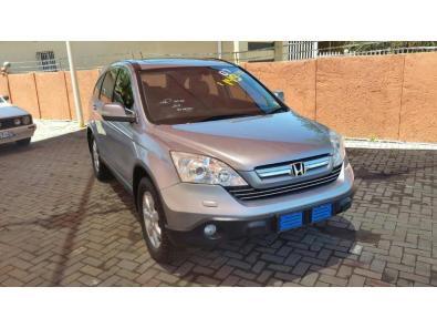 Fnj Car Sales Vereeniging