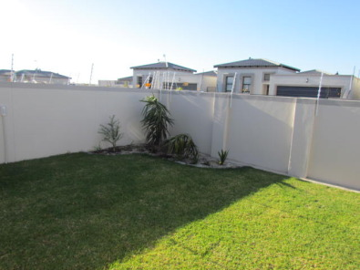 Brand New Release in Parklands North! Modern 3 Bed