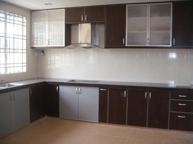 Glass And Aluminium Kitchen Cupboards East Rand Kitchen Furniture Junk Mail Classifieds