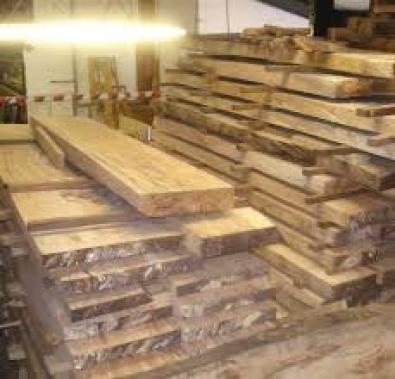 Reclaimed Wood Beams Planks Flooring Etc Building