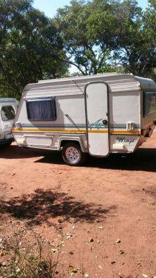 Lastest  Caravan For Sale   Caravans And Campers  64298792  Junk Mail