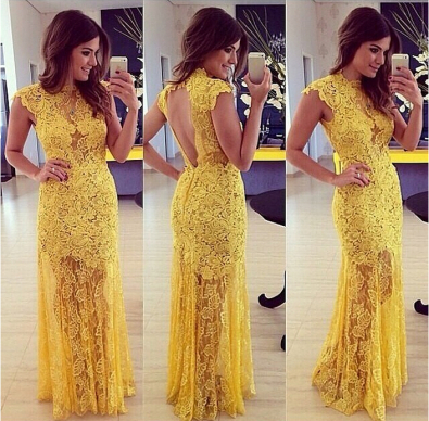 Dresses 2 Hire For Matric Dance, Weddings & Events | | Other ...