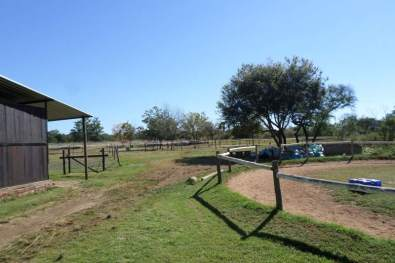 Boschkop Small Holding 16 Ha For Sale Pretoria East