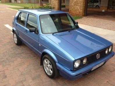 Vw Jetta Vr6 For Sale In Gauteng >> Mk3 Jetta 3 Vr6 Leather Seats | Durban | Volkswagen | Junk Mail Classifieds | 18092451