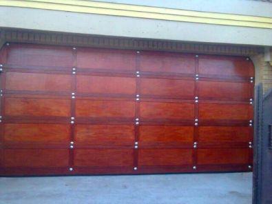 Collection Wooden Doors Centurion Pictures - Woonv.com - Handle idea