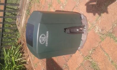 Centurion D10 Gate Motor For Sale Pretoria Other
