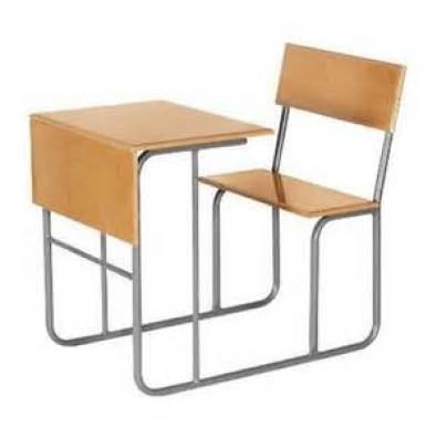 Schoolfurniture pretoria west office furniture for Affordable furniture pretoria