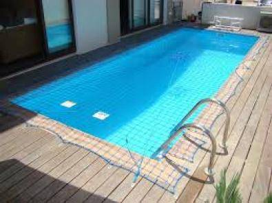 Swimming Pools Pools And Accessories 25052065 Junk Mail Classifieds