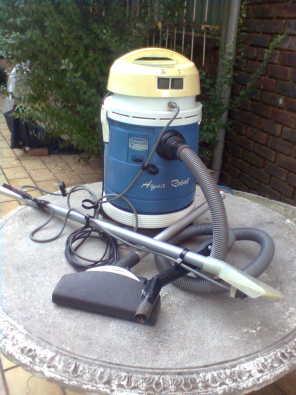 Conti Wet Dry Vacuum And Carpet Cleaner Urgent Carpet