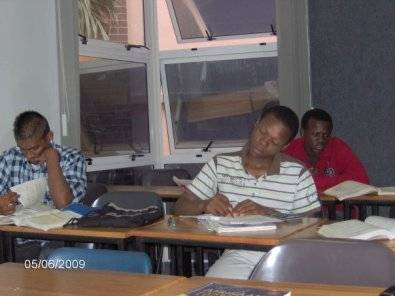 maths coursework ukzn R l morar, mbchb ukzn dhmef mmed (community health) cape   attendance, completion of coursework, progression rules and due performance   r r allen, bsc (compscience maths stats) mbchb mba cape.