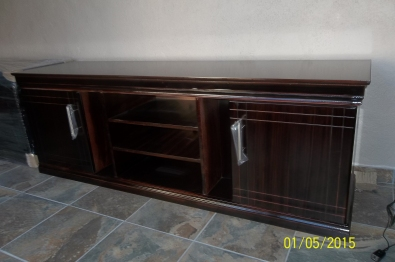 Plasma tv stands for sale r1200 sandton other for Cheap designer furniture johannesburg