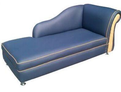 Sale ariel chaise chair randburg lounge furniture for Ariel chaise lounge
