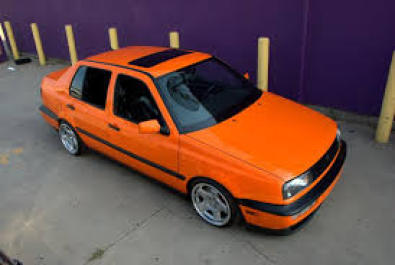 Vw Jetta 4 Vr6 For Sale In Immaculate Condition | Durban South | Volkswagen | 41182923 | Junk ...