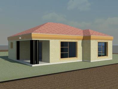 Charming House Plans Pretoria Gallery Best interior design
