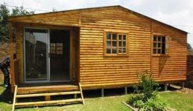 wendy houses pretoria north huts lapas wendy