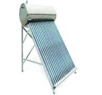 Low Pressure Solar Geysers | Pretoria | Electrical and ...