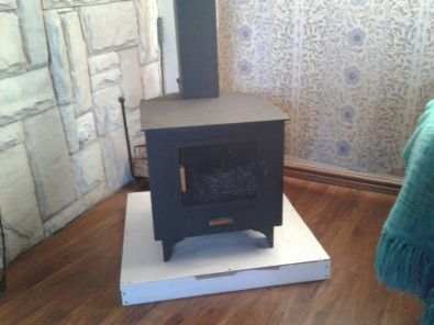 fireplace firestove stoves 41244845 junk mail