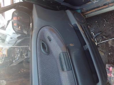 Suzuki Grand Vitara Stripping For Spares