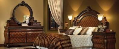 Bedroom Furniture Durban